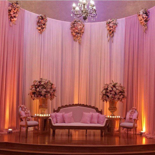 Five O Clock On Instagram Wedding Weddingdecor Tabledecor Weddingparty Cake Cakebaku Baku Azer Wedding Decorations Indian Wedding Decorations Wedding