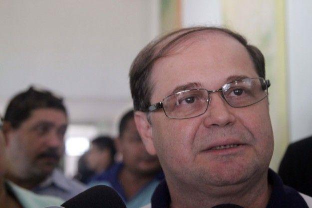 .: Prestes a ser cassado, prefeito de Rio Preto renuncia ao cargo e garante elegibilidade