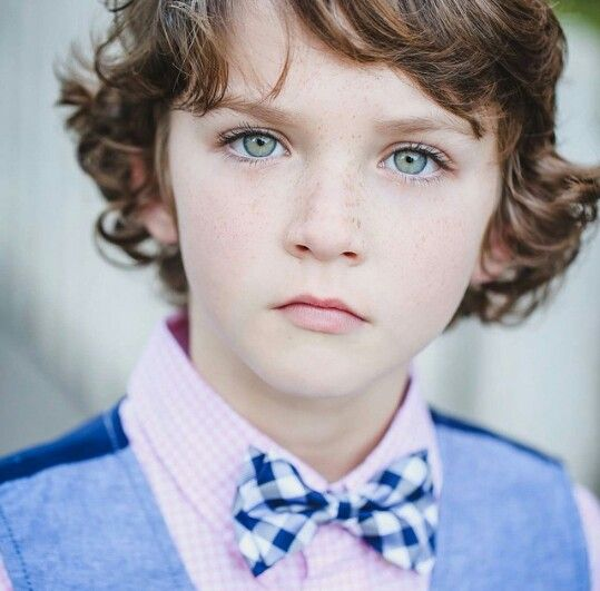 Pin By Gloria Durley On Baby Children Boys With Green Eyes Cute Boys Images Green Eyed Baby