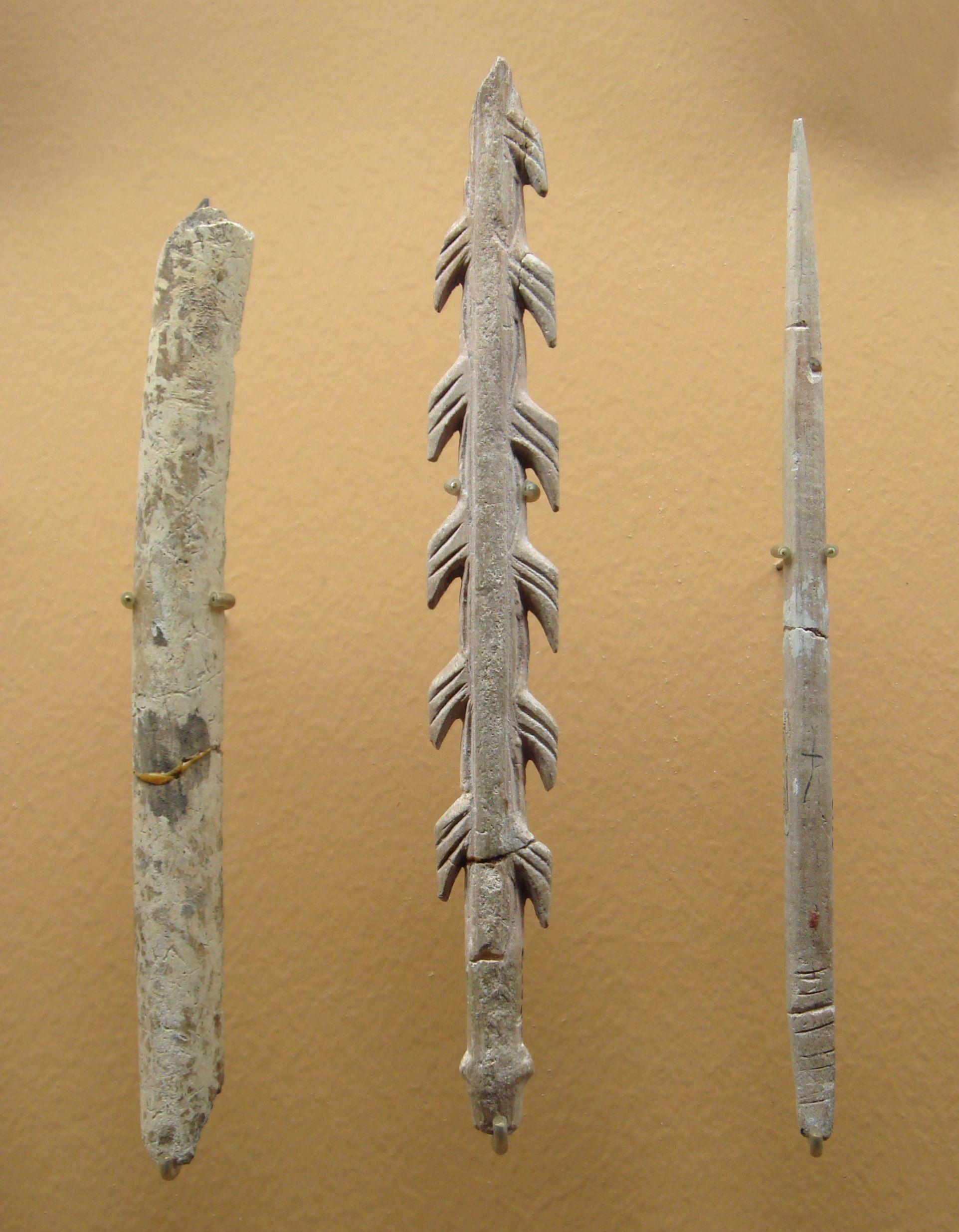 Pin By Albin Sokol On Primitive Tools Prehistoric Art Prehistory Ancient Cultures