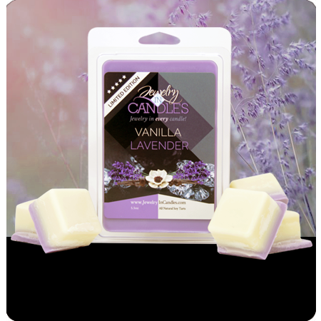 My Jewelry In Candles : My Jewelry In Candles - Limited Edition - Vanilla ...  https://www.jewelryincandles.com/store/estanton-candles