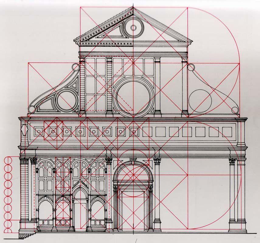 Imagen Relacionada Geometry Bases Arquitectura Arquitectonico