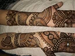 Mehndi Henna Care : Latest henna mehndi designs for hands