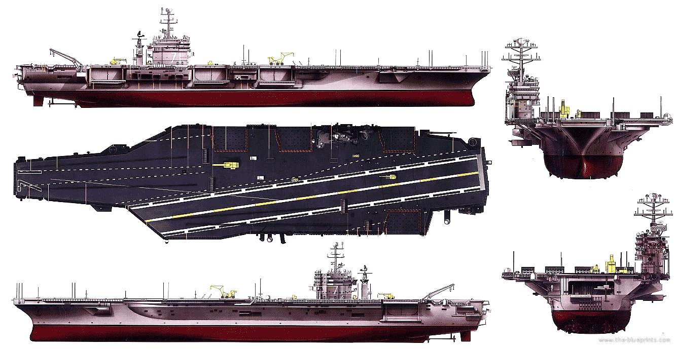 Cvn 71 Uss Theodore Roosevelt Nimitz Class Aircraft Carrier Navy Carriers Us Navy Ships Aircraft Carrier
