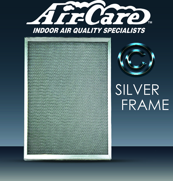 Pin by Air Care on AirCare Electrostatic Air Filters