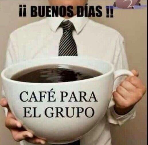 Pin De Vilma Franco En Grupos Whatsapp Memes De Buenos Dias Saludos De Buenos Dias Mensajes De Buenos Dias