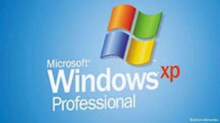 New Updates From Microsoft For Windows Xp Windows 7 Windows Xp Facebook Marketing Business Operating System