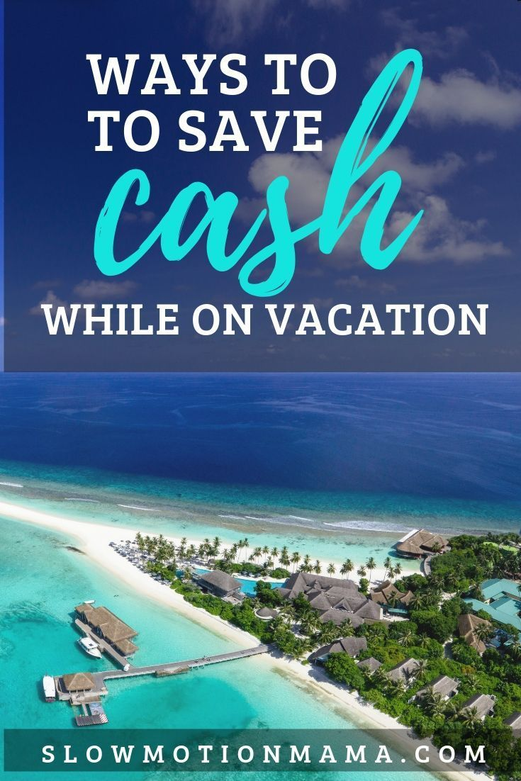 Find budget-friendly travel tips for your next vacation destination.  Check out these frugal travel hacks for saving money on attractions and events.  Learn how to plan your adventures so that you keep things affordable without sacrificing fun. Your dream vacation can be closer than you think, thanks to these budget-friendly tips and ideas for saving cash while at your destination.#frugal #budget #traveltips