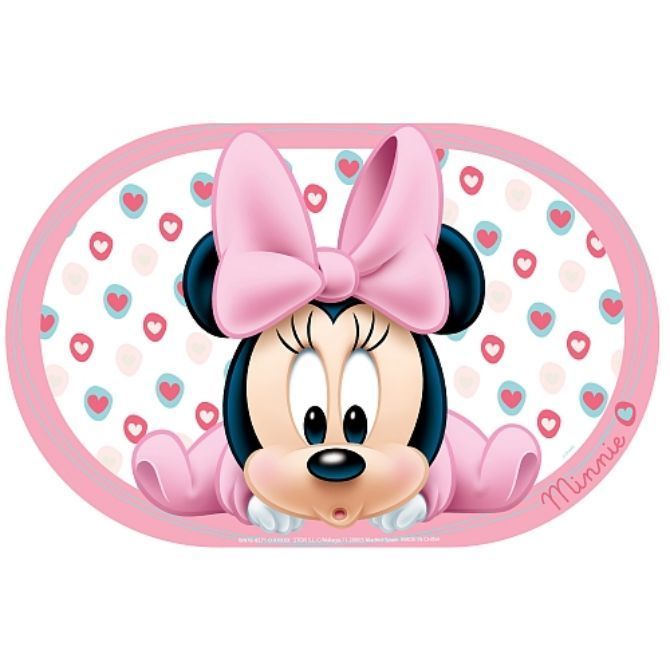 Baby Minnie Png Buscar Con Google Baby Characters