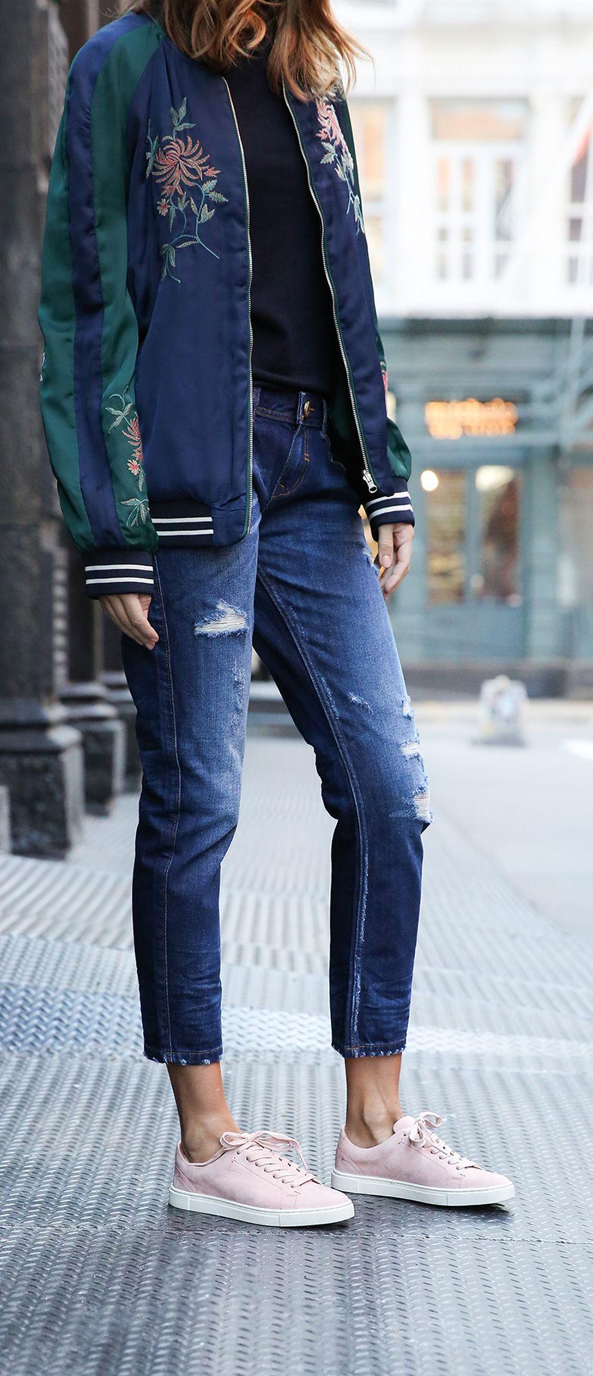 frye women's ivy low lace fashion sneaker