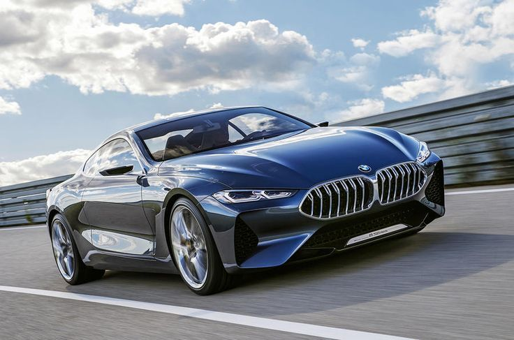 Top 10 Car Companies In The World 2018 Motorsports And Racing