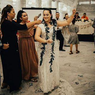lds dances utah