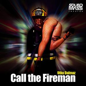 Utku Dalmaz - Call The Fireman - http://www.audiobyray.com/mastering/utku-dalmaz-call-the-fireman/ - mastering