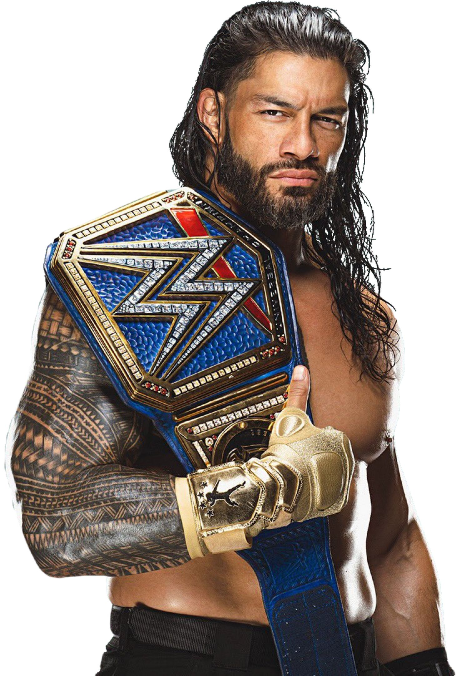 Roman Reigns 2021 Universal Champion Png By Ambriegnsasylum16 On Deviantart In 2021 Roman Reigns Roman Reings Wwe World