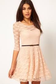 25dea1a901 vestidos de fiesta cortos para adolescentes - Buscar con Google ...