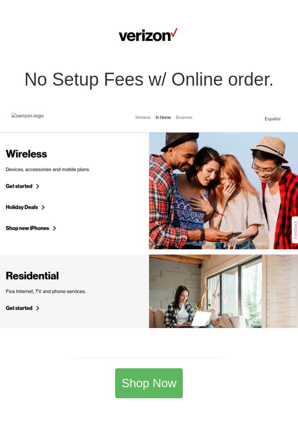 Best Deals And Coupons For Verizon Fios In 2020 Internet Phone Phone Service Mobile Plan
