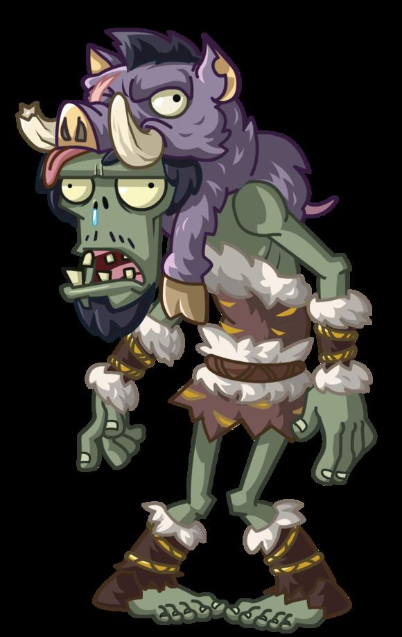 game plant vs zombie 2 gratis