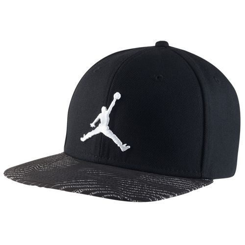 967630cc ... order jordan retro 12 snapback mens leather baseball cap baseball caps  jordan retro 12 1ea10 e6096