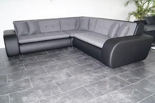Herzlich Willkommen Www Sofa Lagerverkauf De Sofa Lagerverkauf Sofa Couch Wohnlandschaft Gunstige Sofas Sofa Couch