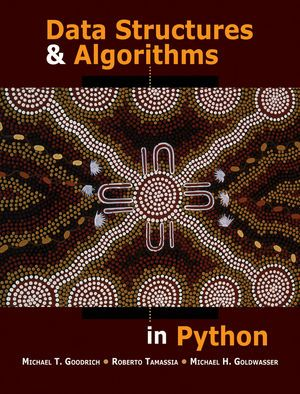 data structures and algorithm analysis in c++ 2nd edition pdf download