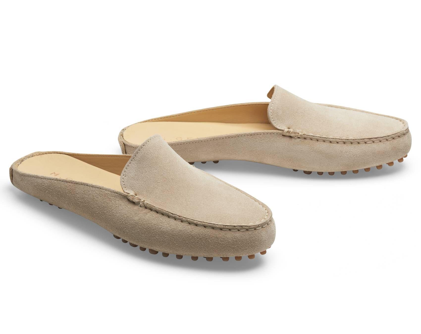 The Felize Mule M.Gemi Shoes, Italian shoes, Women shoes