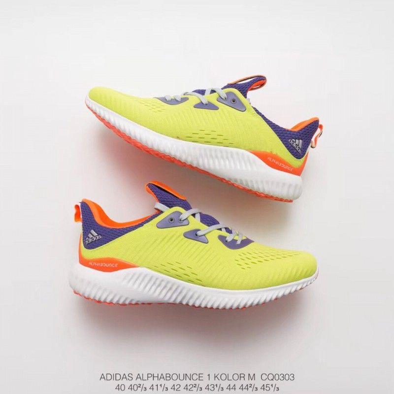 preschool adidas Tubular X Adidas Casual Shoes Sale,Boys Preschool Adidas Tubular Shadow Casual  Shoes,CQ0303 Kolor x adidas AlphaBOUNCE adidas launched Al in 2019 | yeezy  shoes 700 350-y…