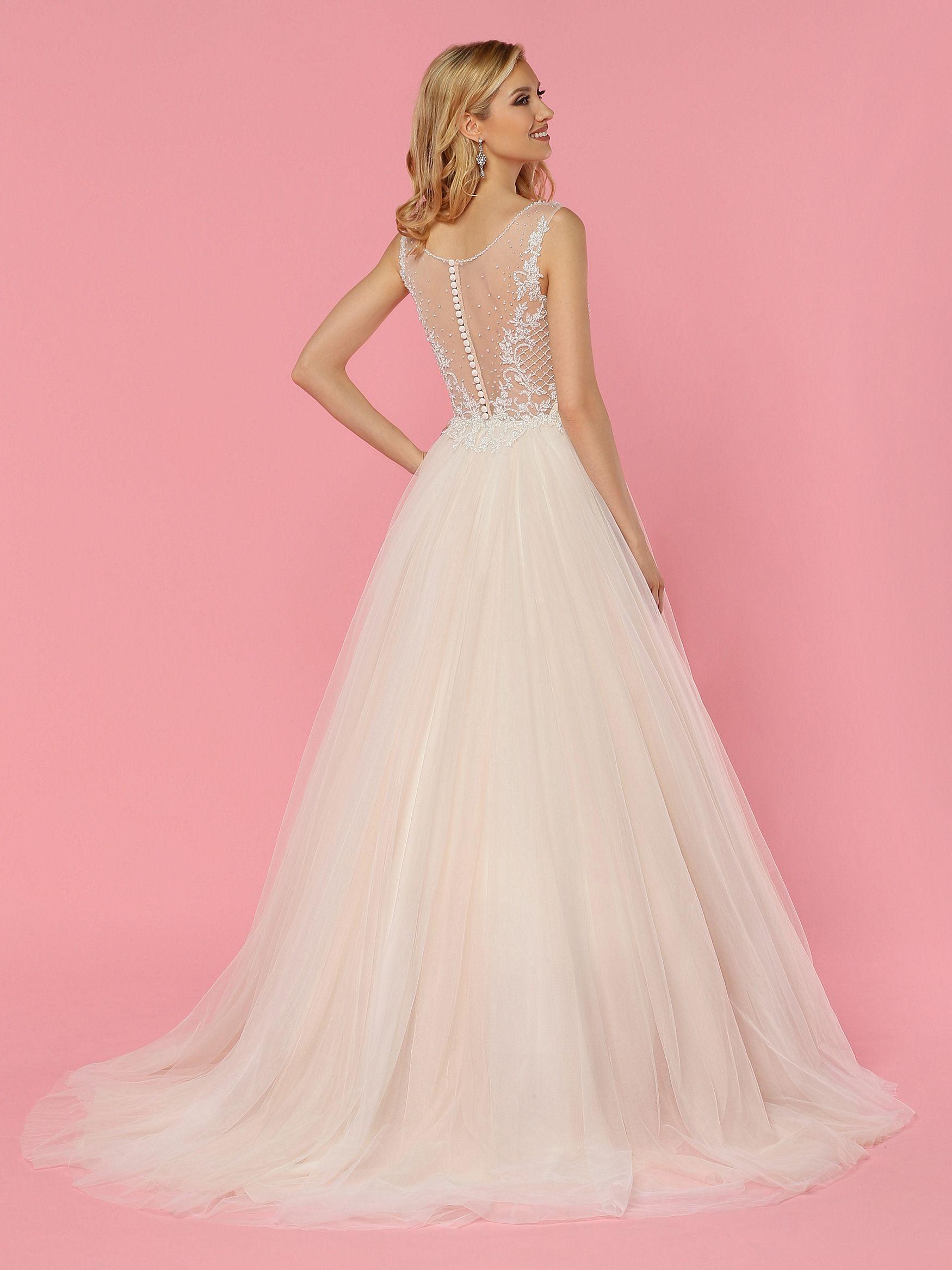 back image | Wedding | Pinterest