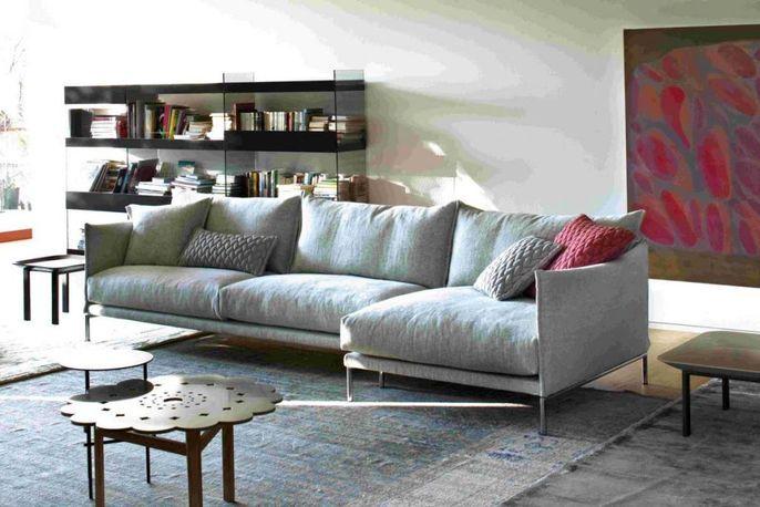 Tomassini Mobili ~ Gentry sofa moroso tomassini arredamenti ideas for the house