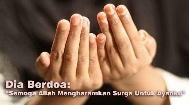 Tiga Siku Bismillah Was Shalatu Was Salamu Ala Rasulillah Amma