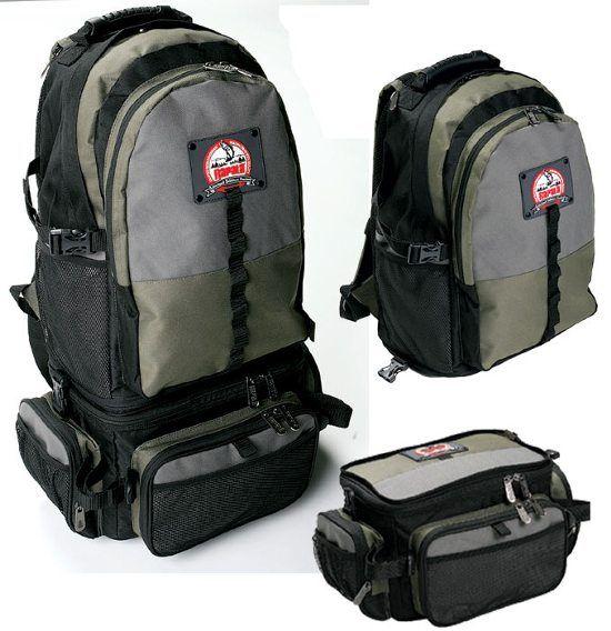 Рюкзак для рыбалки rapala combo рюкзак wenger sport 3107 410