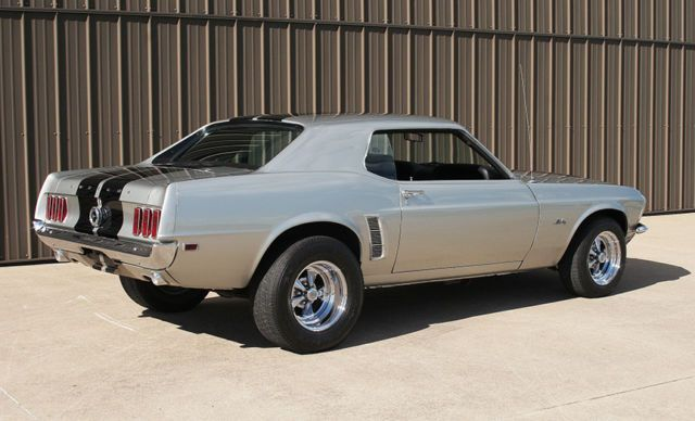 Classic 1969 Mustang Coupe 3 Jpg 640 388 Ford Mustang Coupe Mustang Coupe Classic Mustang