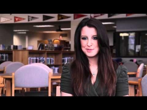 High School Job Shadow Program At T Aspire Youtube High School Jobs Job Interview Career Development
