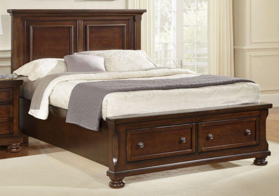 Machen Ost King Size Bett Rahmen Schlafzimmer Schlafzimmer Bett