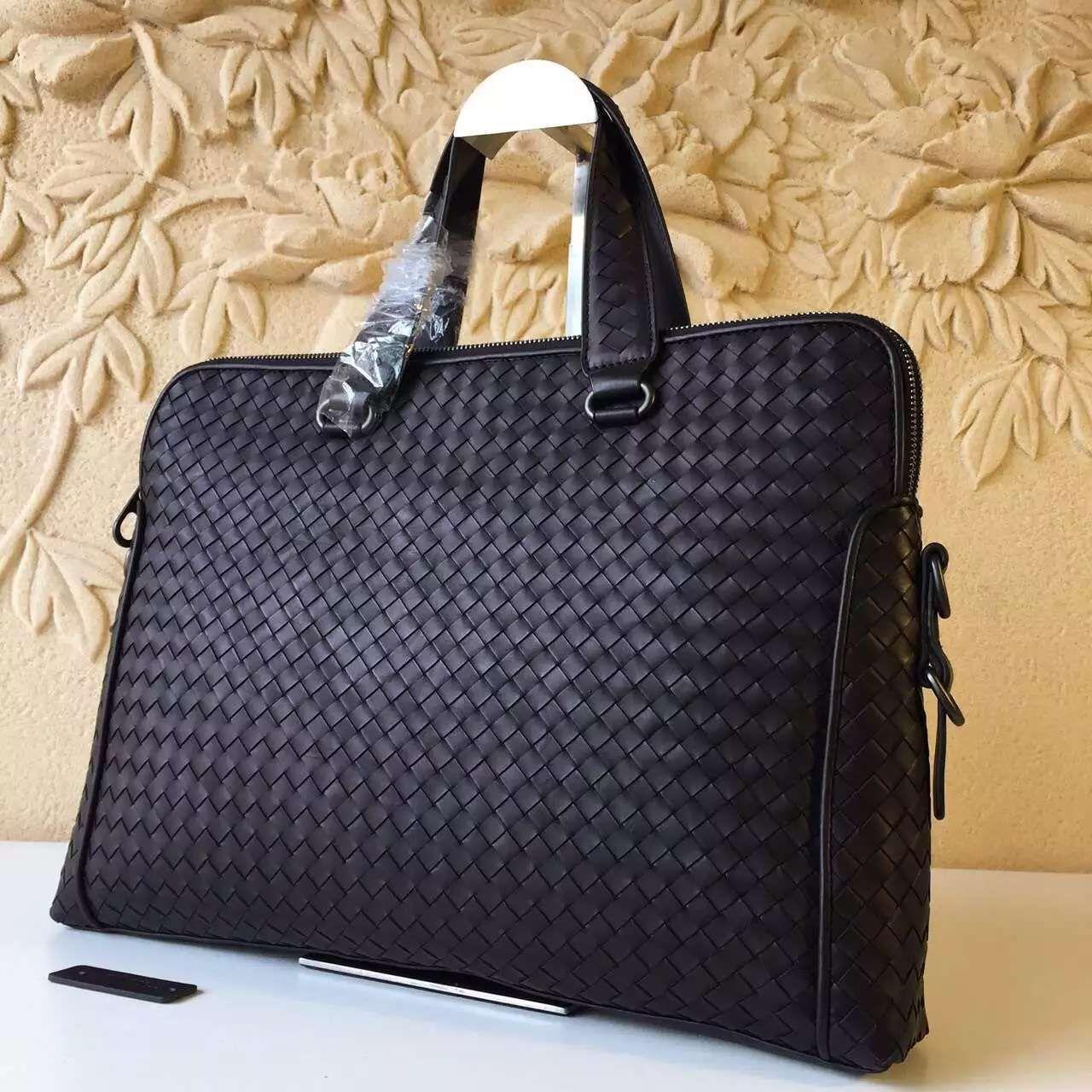 Bottega Veneta Bag Id 39467 Forsale A Yybags Com Bottega