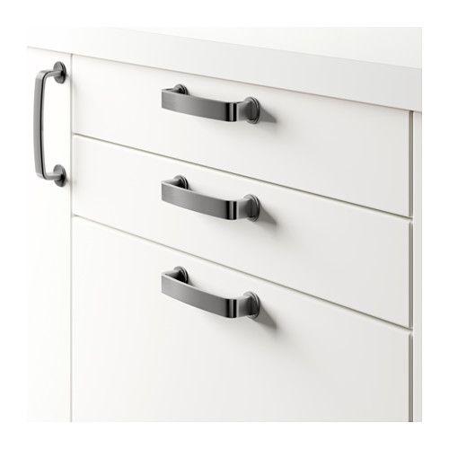VRDE Poigne IKEA inrichting Pinterest Cocinas