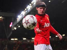 Wayne Rooney: United Akan Buat Bukti Lawan The Reds – Untuk sementara ini mungkin Manchester United tak bisa mengatakan suatu yang dapat menyakinkan para fans akan kekuatan nya belum hilang sepenuhnya.