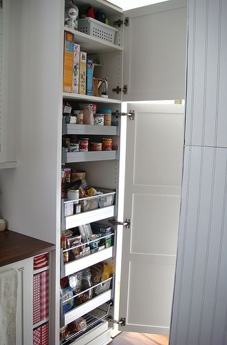 Ikea Akurum 24 High Cabinet Ikea Kitchen Storage Ikea Kitchen Pantry Ikea Pantry