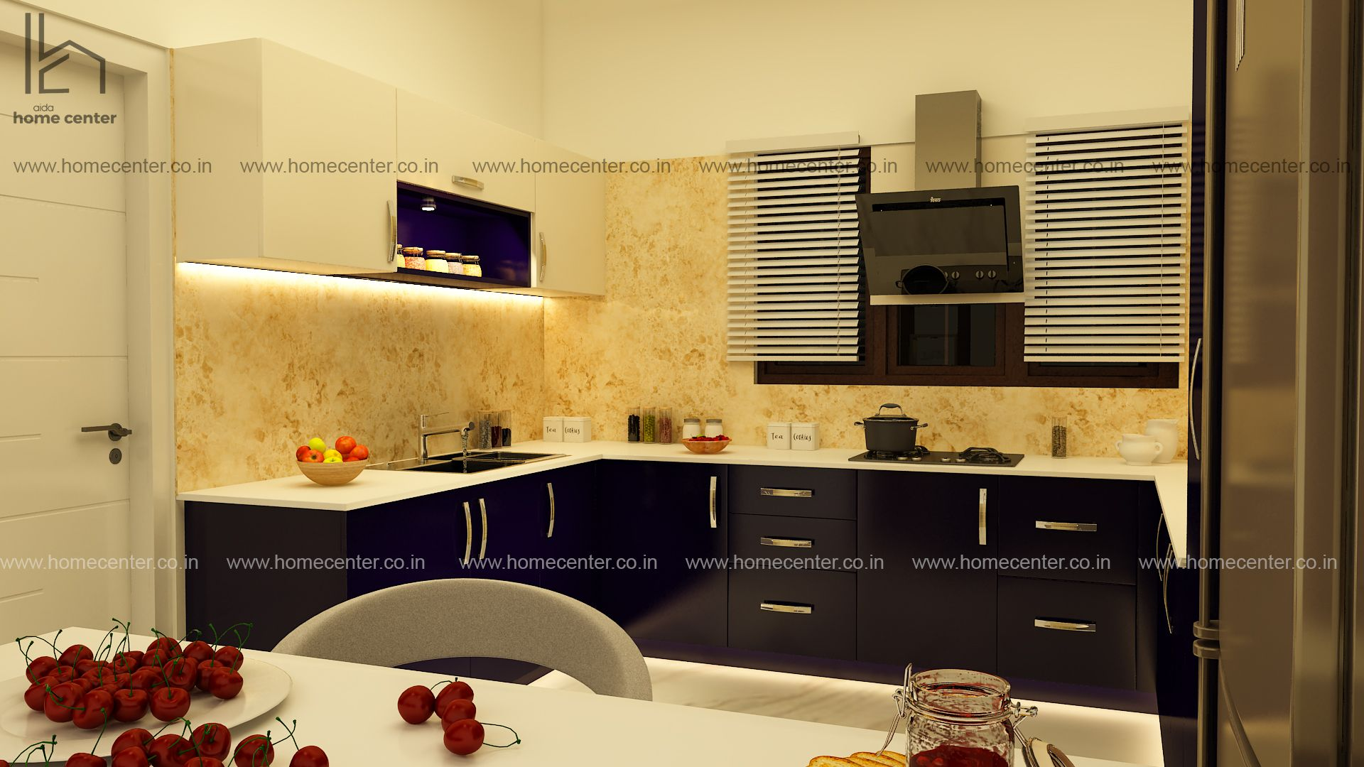 Best Interior Designers In Kottayam Interior Design Companies