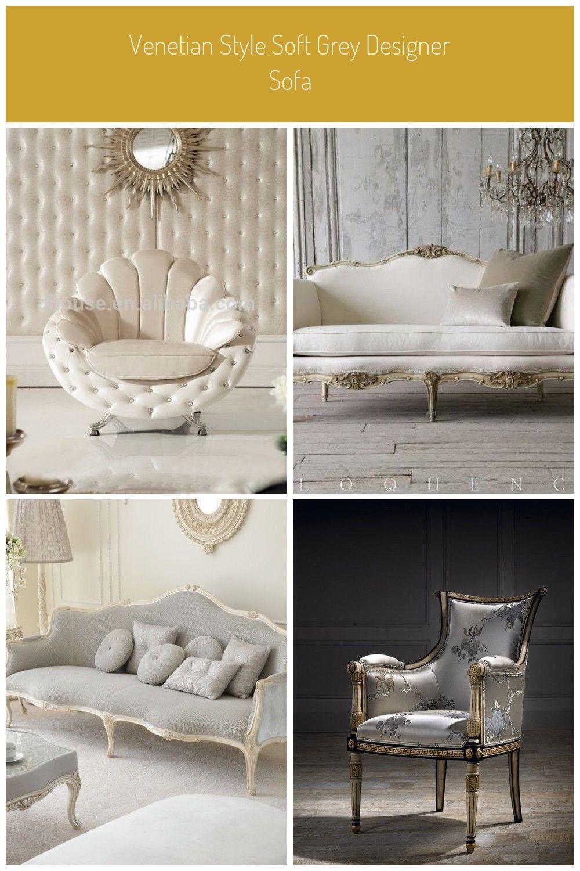 Source 2018 New Classic Furniture Luxury Italian White Fabric Sofa Sets Al028 On M Alibaba Com Classic Furni New Classic Furniture Furniture White Fabric Sofa