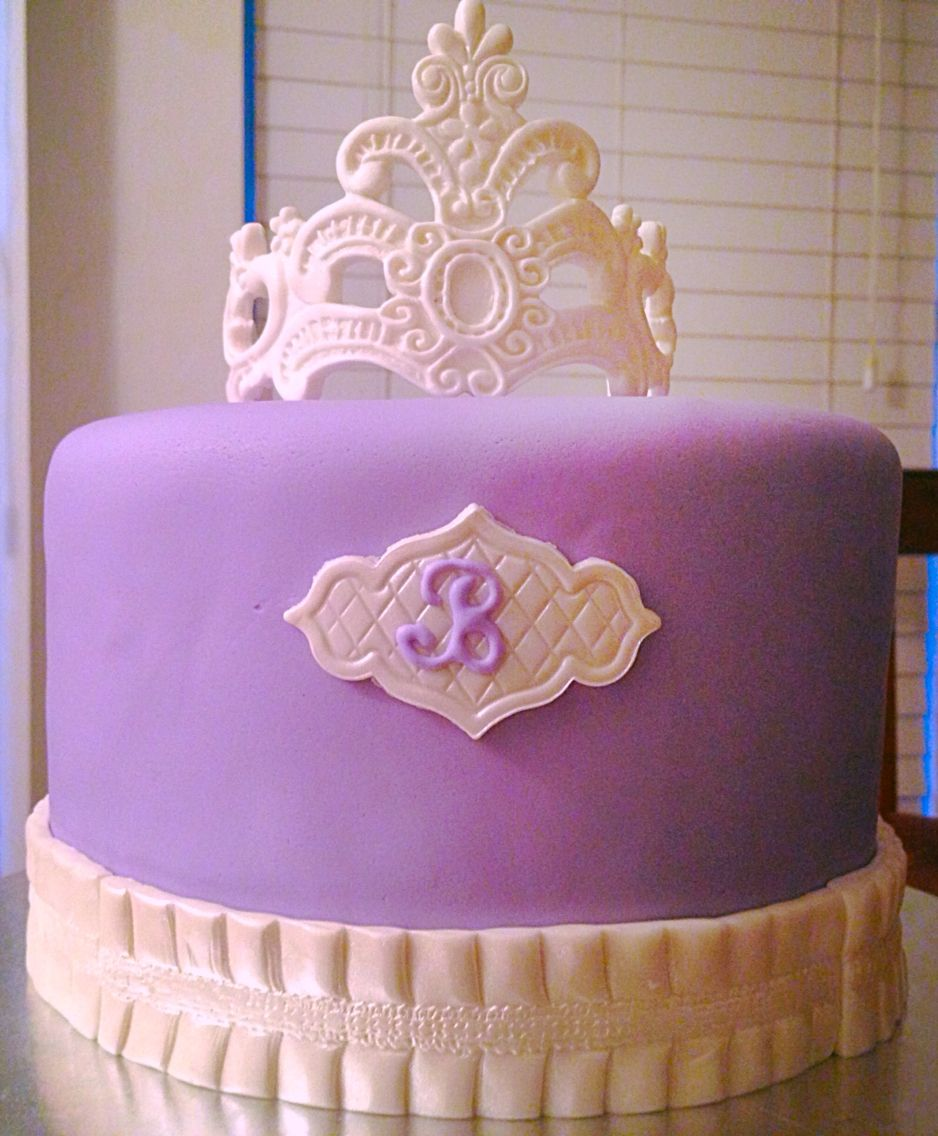 Pin by debra on Desserts & Cakes & Cookies (With images