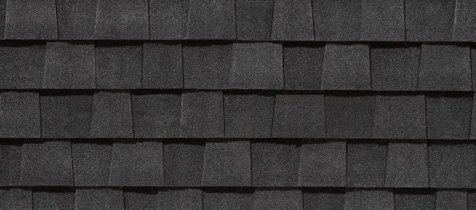 Best Landmark™ Designer Residential Roofing Certainteed 400 x 300