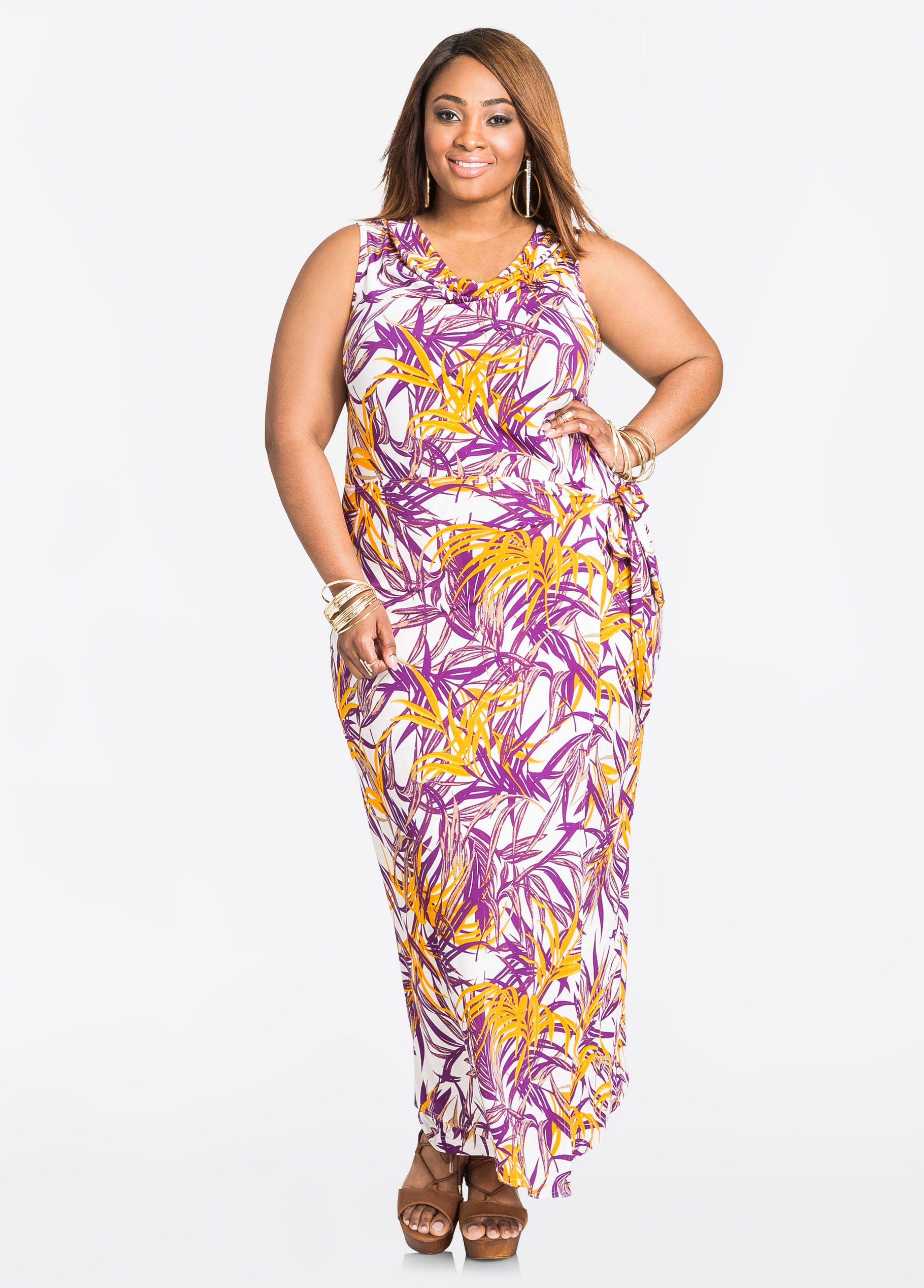21++ Plus size hawaiian dress ideas information