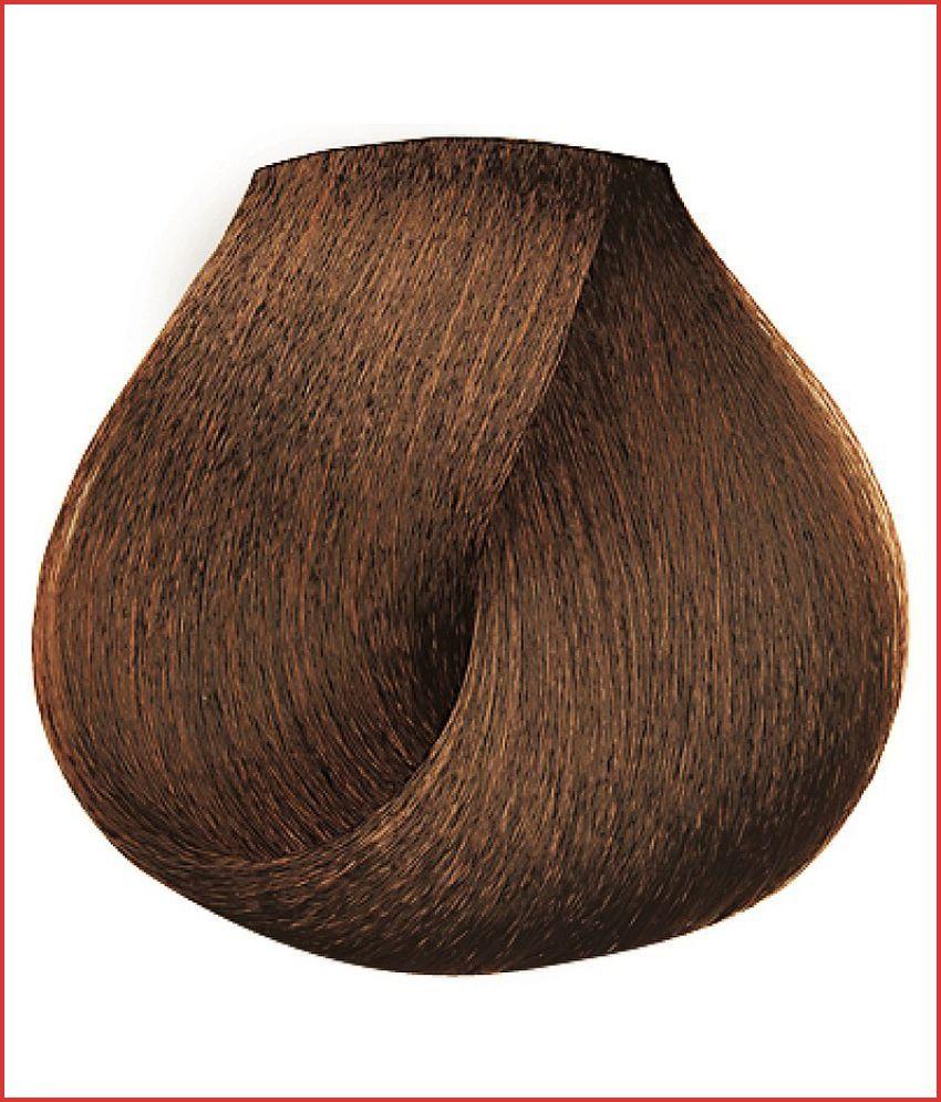 Medium Copper Brown Hair Color 142909 L Oreal Majirel No 6 45 Permanent Hair Color Mahogany Copper Dark Of Copper Brown Hair Color Copper Brown Hair Hair Color