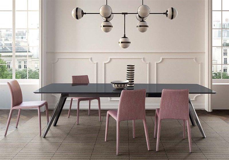 European Furniture Modern Italian Furniture Chicago Furniture