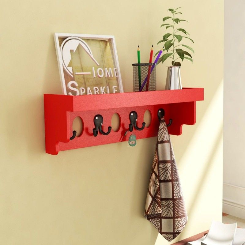 Buy Designer Wall Shelf Online Delhi at best price. Buy Modern and Stylish floating wall shelves Online . Decorate your wall with our huge collection of wall shelves online. Free shipping to Chennai,Mumbai,banglore,Delhi and across India  #Myiconichome Wall Shelf#Wall Shelf#Online Shop#Best Price