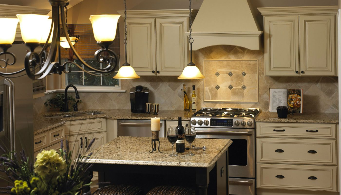 100+ Kitchen Remodeling Company - Diy Kitchen Countertop Ideas Check ...