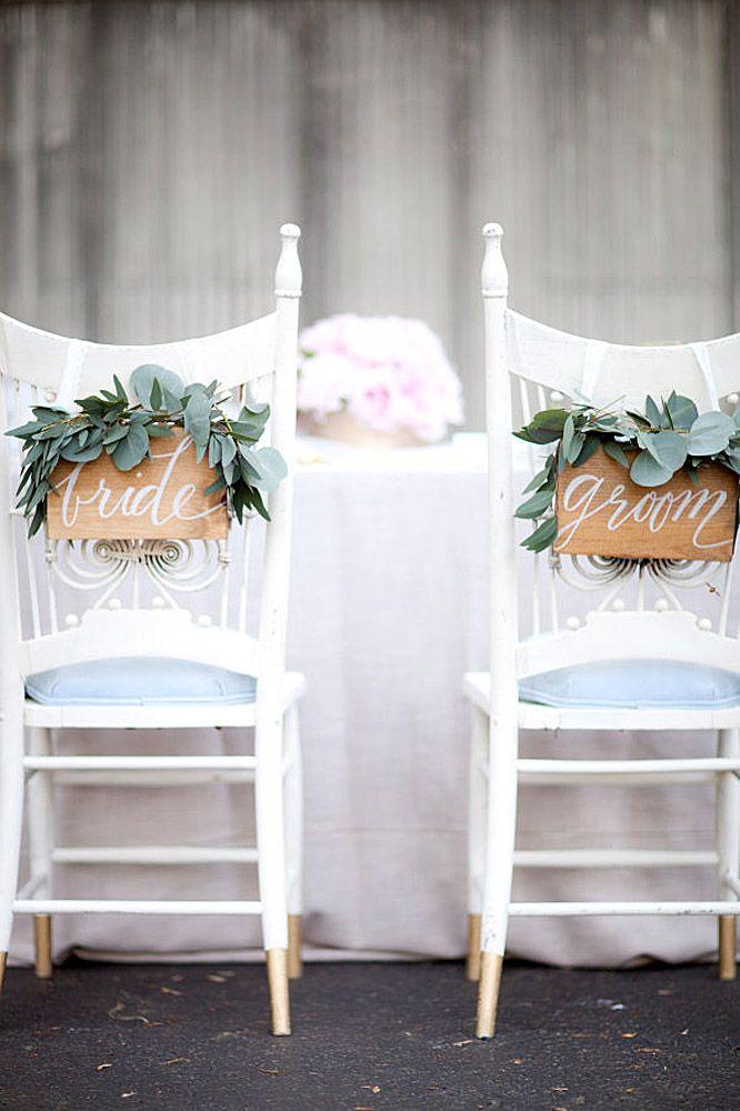 27 Incredible Ideas For Fall Wedding Decorations Wedding