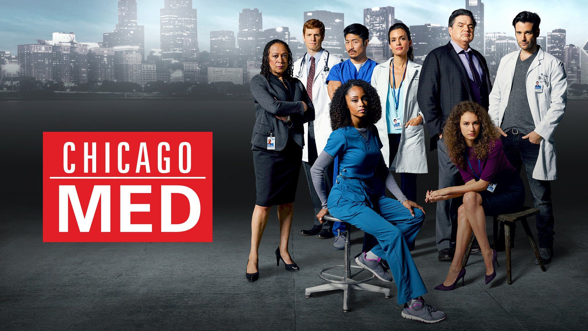 Watch Chicago Med Season 1 Episode 1 The Green Branch Online Free Hd 2015 Chicago Med Chicago Medical Drama