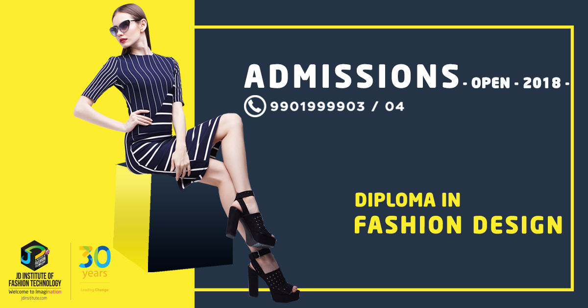 Pg Diploma In Fashion Communication 2 Years With Images Diploma In Fashion Designing Fashion Communication Technology Fashion