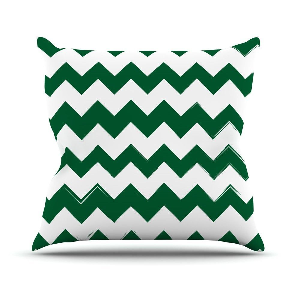 Candy cane outdoor throw pillow products pinterest outdoor
